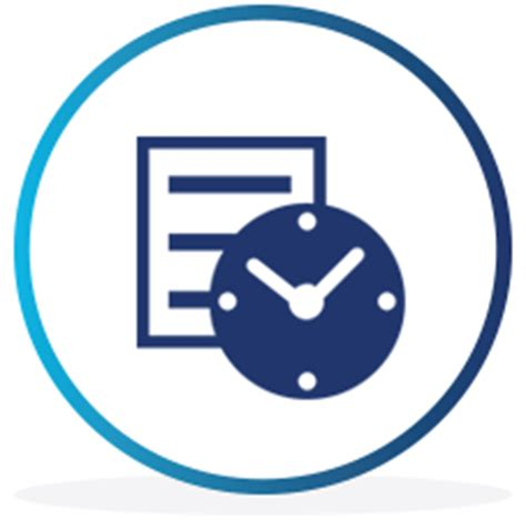Example Literature Reviews Dissertation Literature Reviews